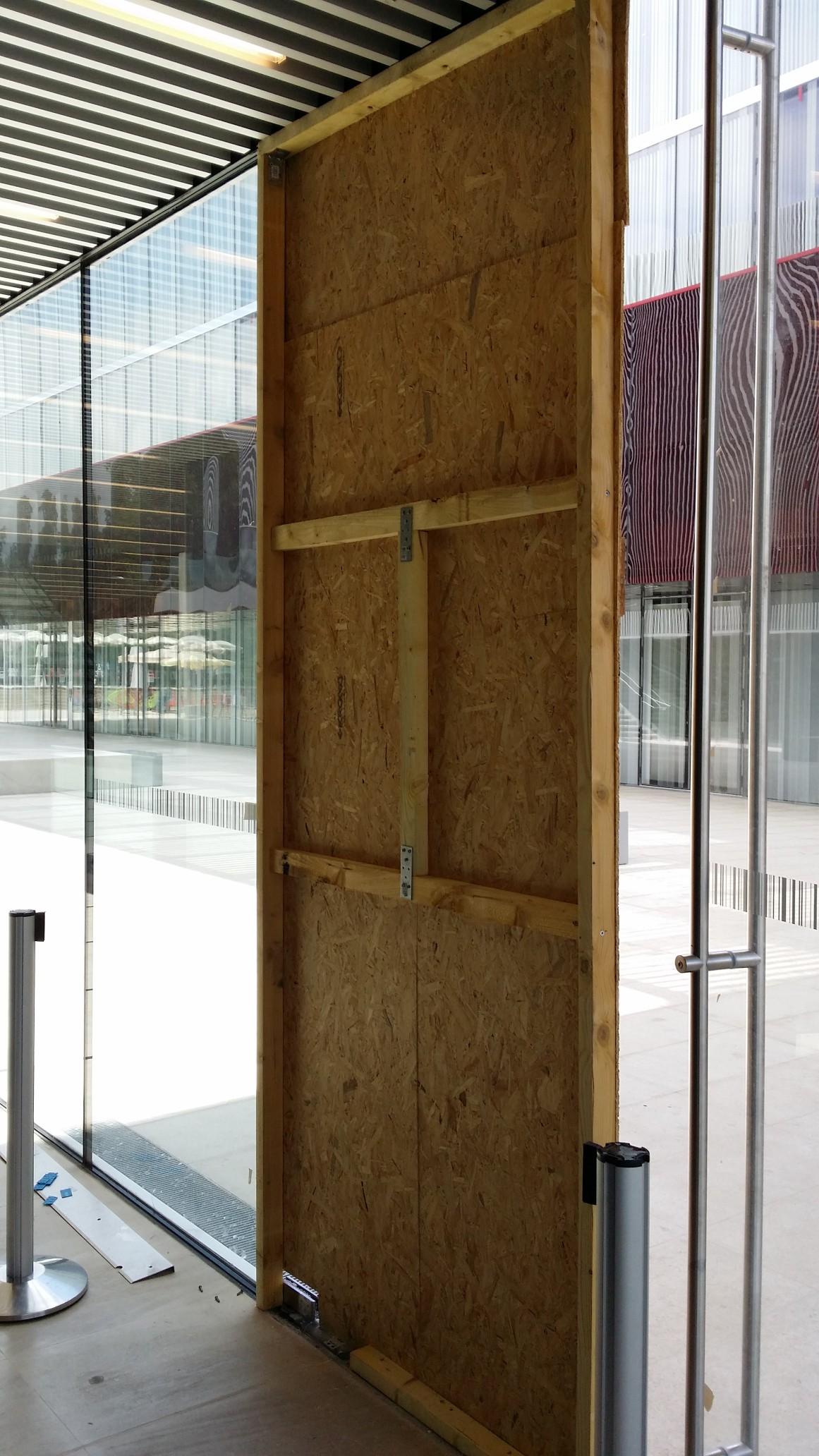 vitre fen tre cass e vitrier angers 06 04 05 32 98. Black Bedroom Furniture Sets. Home Design Ideas